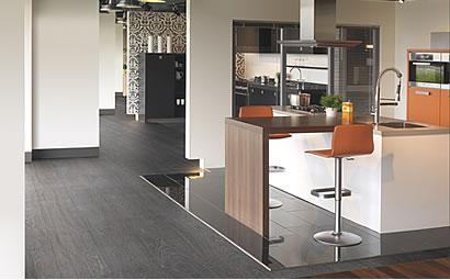 Favorit Der PVC – Fußboden ZJ41