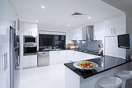 Küchengestaltung Beispiele küchengestaltung beispiele rheumri com