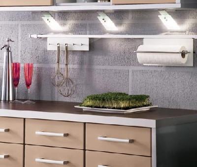 foto wellmann. Black Bedroom Furniture Sets. Home Design Ideas